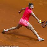 Simona Halep - Porsche Tennis Grand Prix -DSC_9287.jpg