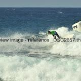 _DSC2657.thumb.jpg