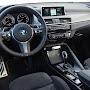 2019-BMW-X2-63.jpg