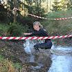 XC-race 2011 - DSC_7699.JPG