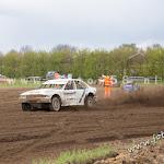 autocross-alphen-282.jpg