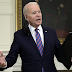 Georgia County That Voted For Biden To Lose $100+ Million Over MLB Relocating Game After Biden Remarks: Report
