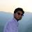 Aakash Kumar's profile photo