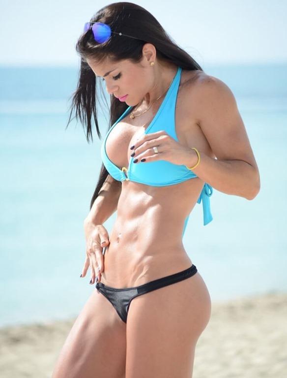 fotos-da-musa-fitness-michelle-lewin-18