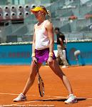 Eugenie Bouchard - Mutua Madrid Open 2014 - DSC_7444.jpg