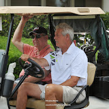 OLGC Golf Tournament 2015 - 006-OLGC-Golf-DFX_7140.jpg