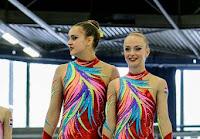 Han Balk Fantastic Gymnastics 2015-9535.jpg