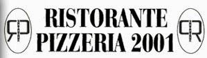 Ristorante Pizzeria 2001, Via Camillo Terni, 38, 24047 Treviglio BG, Italy