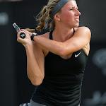 Annika Beck - Topshelf Open 2014 - DSC_8579.jpg
