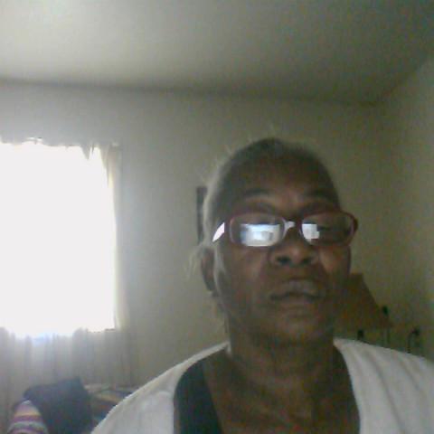 Wilma Clark