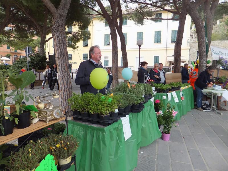 Portovenere, Cinqueterre, Liguria, Italia, Elisa N, Blog de Viajes