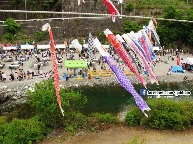 carp-fish-flag-fes-04