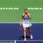 Petra Kvitova - 2016 BNP Paribas Open -DSC_7141.jpg