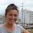 Bea Lauppi avatar image