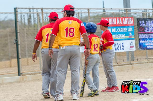July 11, 2015  Serie del Caribe Liga Mustang.  Puerto Rico vs Venezuela 5-2 - base%2Bball%2Bpony%2BJuli%2B11%252C%2B2015%2Bbest%2Bshot%2Bby%2BKlabe%25CC%2581r.jpg