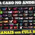 BAIXAR APP DE TV a CABO no seu CELULAR Android • Funcional na TV BOX | App 2021 Atualizado