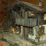 1379-1.jpg