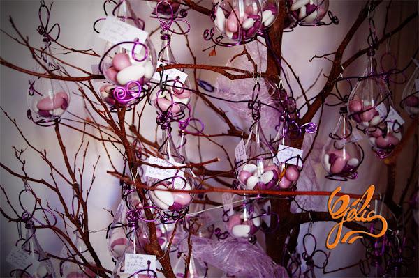 arbre-gouttes-dragées-violet-zoom ptte.jpg