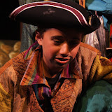 2012PiratesofPenzance - IMG_0937.JPG