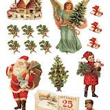 old christmas graphics 5 psd.jpg