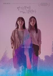 Ghost Walk (2019) WEB-DL Subtitle Indo/English