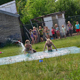 Back to the Future - Kabouterkamp 2014 - DSC_0413.JPG
