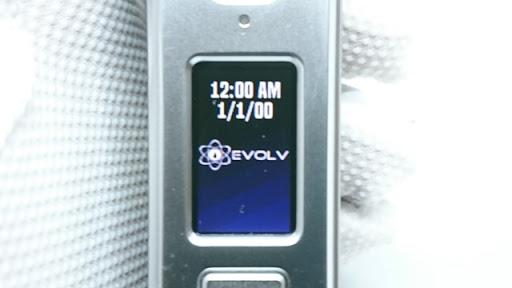DSC 4583 thumb%255B2%255D - 【MOD/DNA75C】Lost Vape「Therion DNA75C MOD」(ロストベイプ・セリオンDNA75カラー)レビュー。もちろんバリカスタムしちゃえるカラー液晶搭載ハイエンドMODだYO。デュアルパラレルでバッテリー長持ち(おまけ:SVA Styled DNA75)【Evolv/VAPE/電子タバコ】