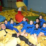 Recrea Toestelturnen St Pieters Leeuw 2011 - DSCN1135_1117.JPG