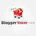 Cara Membuat Blog Mengenal Apa itu Blogger  Atau Weblog