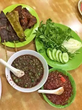 tempat makan di bandung paling enak dan murah 10 Tempat Makan Di Bandung Paling Enak Dan Murah