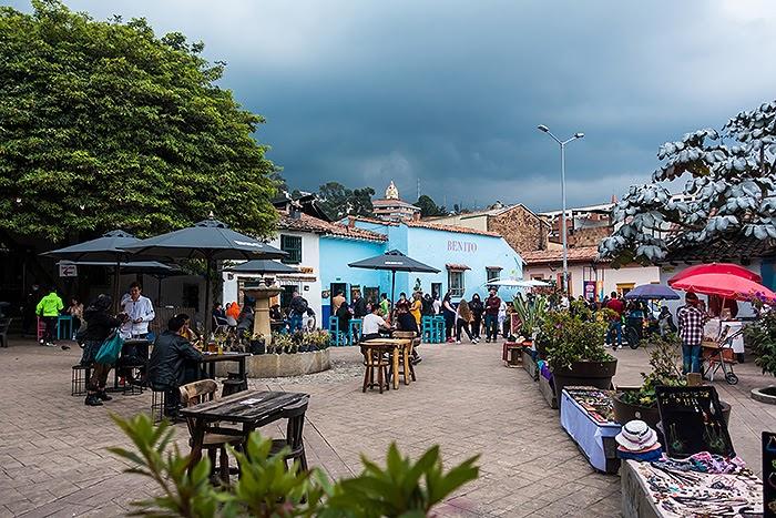 Bogota27.jpg