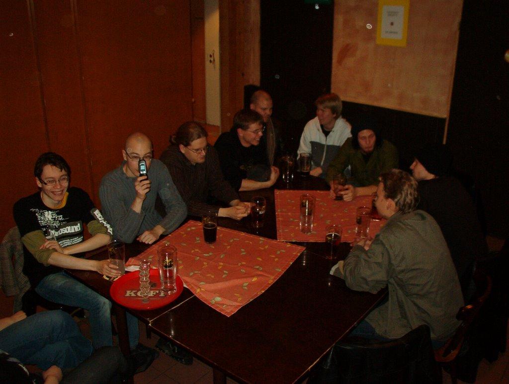 Peli-ilta syksy 2008 - IM002841.JPG