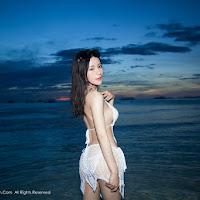 [XiuRen] 2013.12.24 NO.0069 nancy小姿 0041.jpg