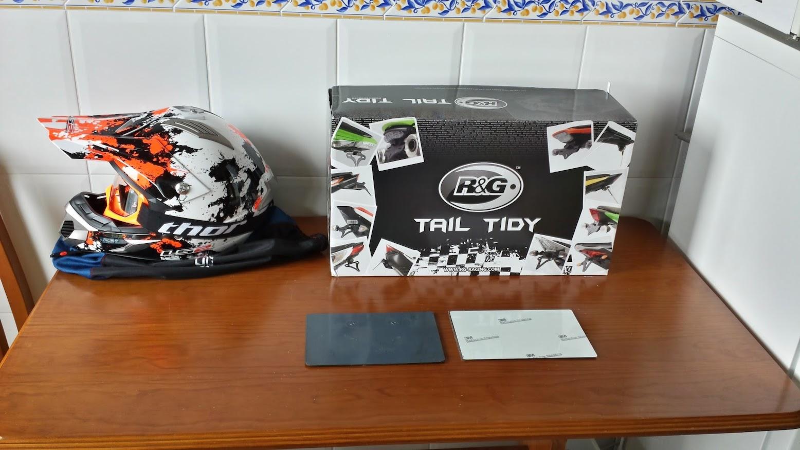 KTM Duke 125 ABS 20140705_132340_Richtone%28HDR%29