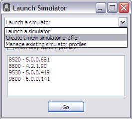 Launch_Simulator
