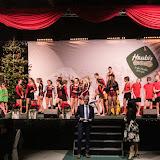 Weihnachtsfeier Haubi - 0182_inshot_HAUBI%2527s%2BWeihnachtsfeier%2B2017_2207.jpg