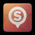 Sewnr icon