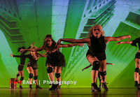 HanBalk Dance2Show 2015-6176.jpg