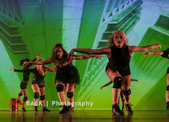 HanBalk Dance2Show 2015-6176.jpg