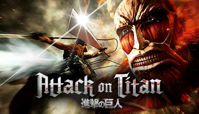 Attack on Titan Hindi Dub