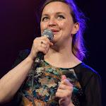 ©2015 Christine Nait Sidnas- Photoprivée.com - FIEALD-08167.jpg