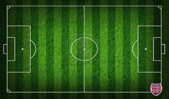 Juniores Nazionali, Delta Rovigo - Virtus Vecomp Verona 1-1