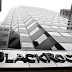 BlackRock Looking For NAV Oversight (FOF) Associate