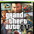 Download Grand Theft Auto IV Xbox 360 Torrent Gratis