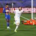 ريال مدريد يحقق فوز صعب و مهم امام برشلونة