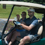 Justinians Golf Outing-45.jpg