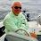 Joze Toich's profile photo