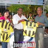BautismoDakotaLifidaManriqueCapriles16March2012