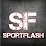 SportFlash XD (SportFlashXD)'s profile photo