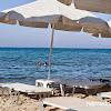 Плажът Ливрохио